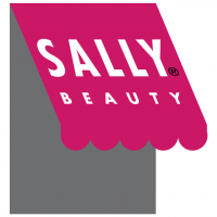 Sally Beauty vector