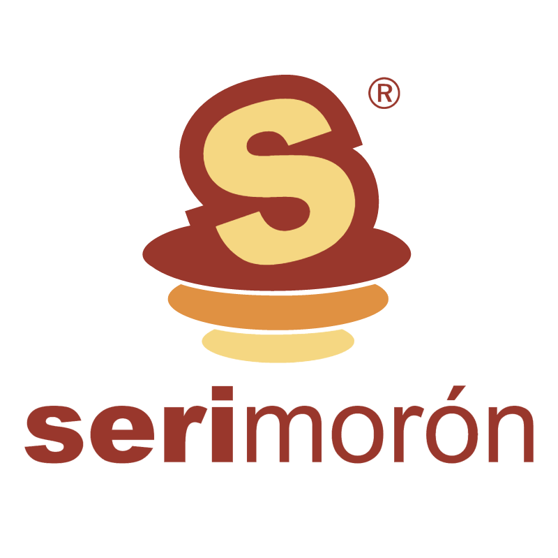 Serimoron vector