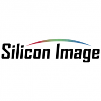 Silicon Image vector