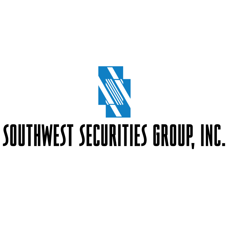 Southwest Securities Group logo