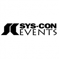 Sys Con Events vector