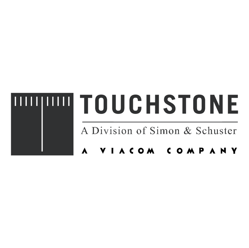 Touchstone vector logo