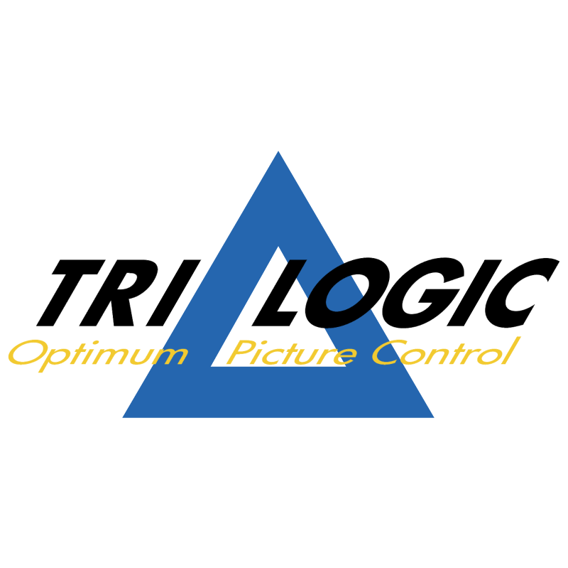 Trilogic OPC vector