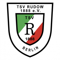 TSV Rudow 1888 e V de Berlin vector