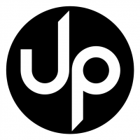 UP vector