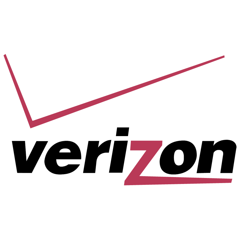 Verizon vector