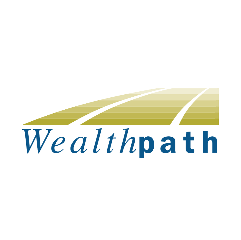 WealthPath vector