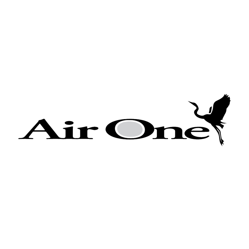 AirOne 53365 vector logo