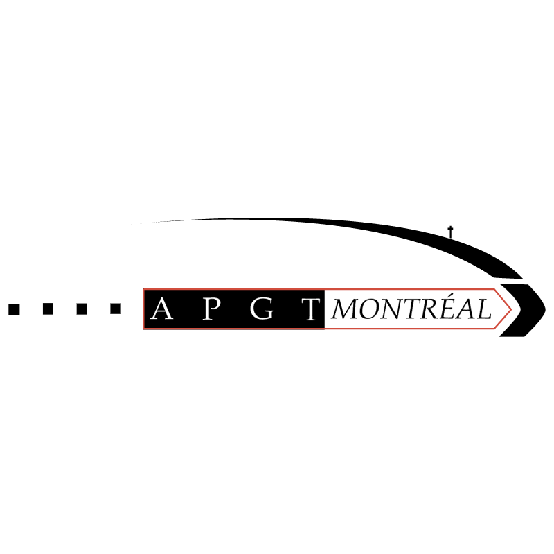 APGT Montreal 492