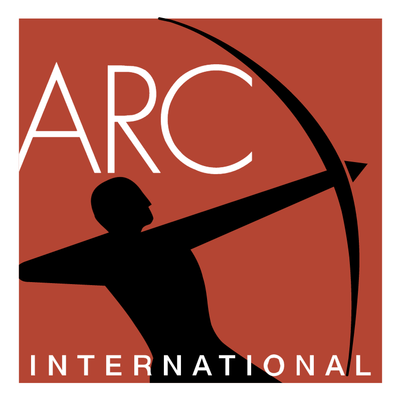 ARC International 33407 vector logo