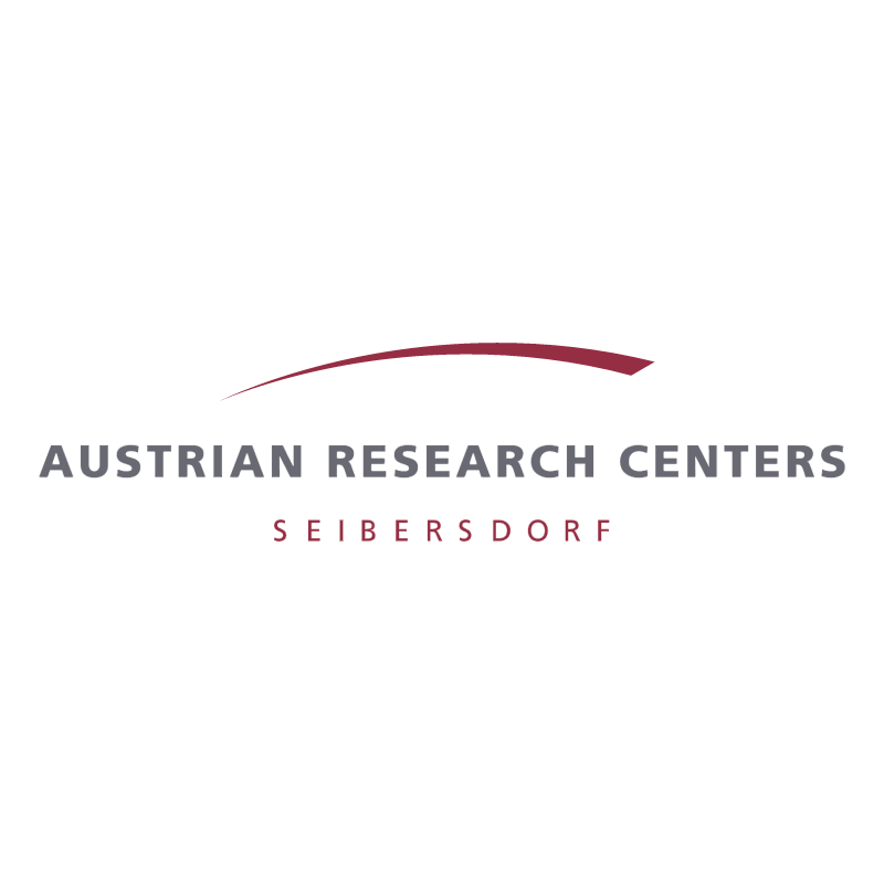 Austrian Research Center logo