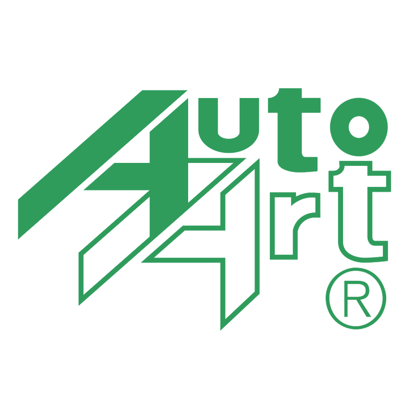 Auto Art 81472 vector logo