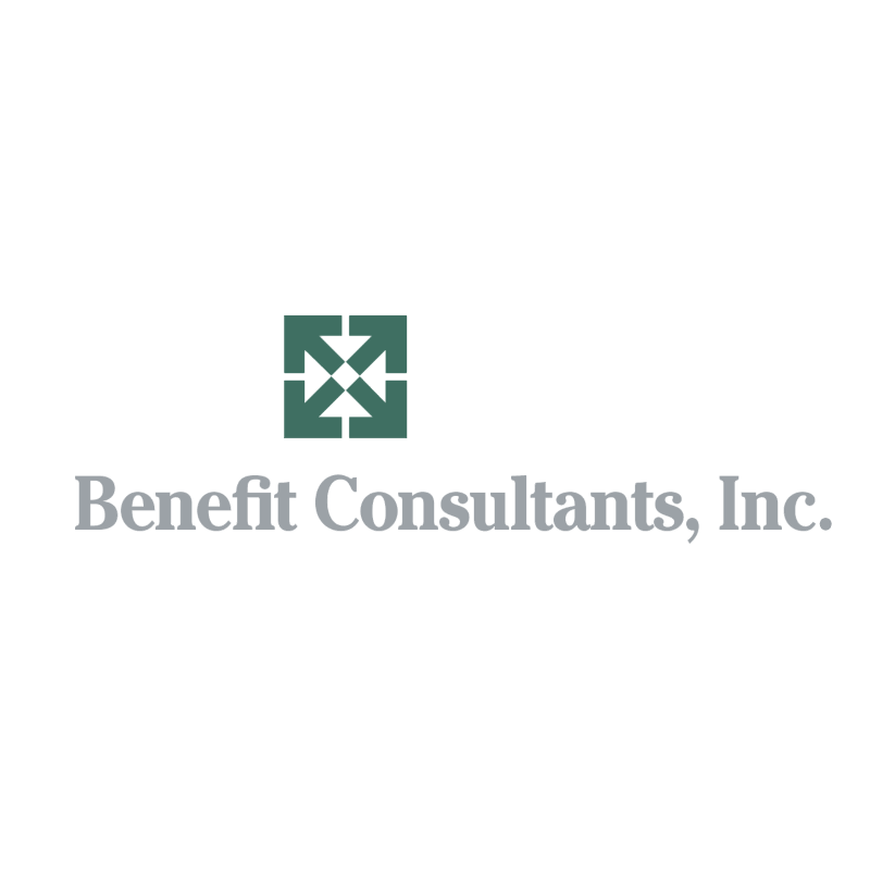 Benefit Consultants 41736 logo