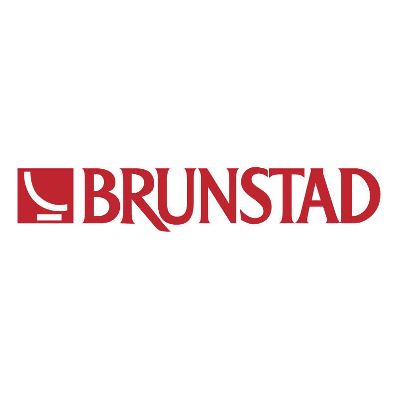 Brunstad vector