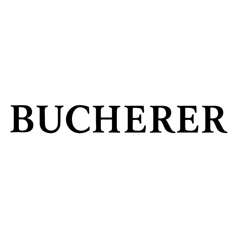 Bucherer vector