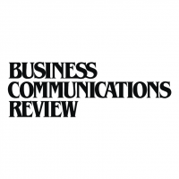 Business Communications Review
