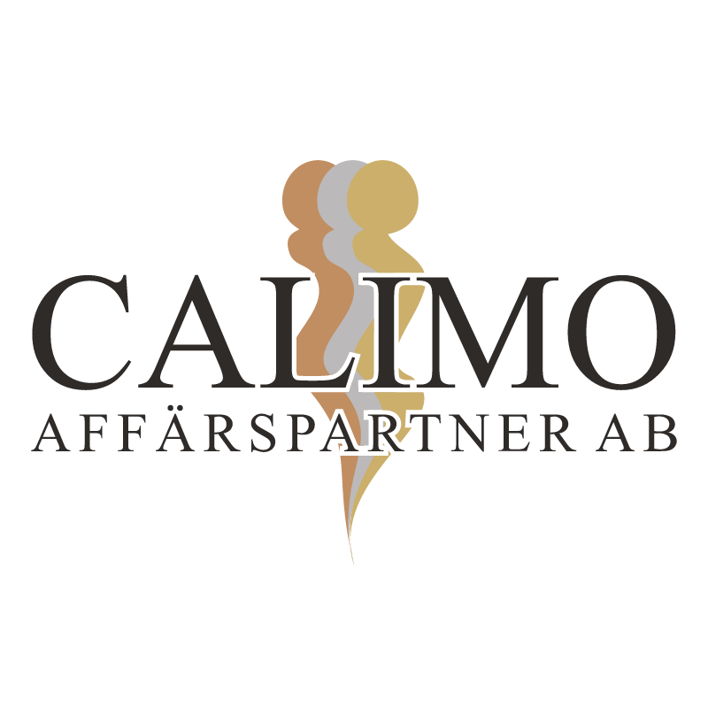 Calimo vector logo