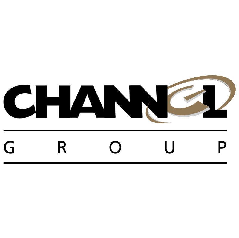 Channel Group logo