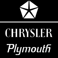 Chrysler Sign 4