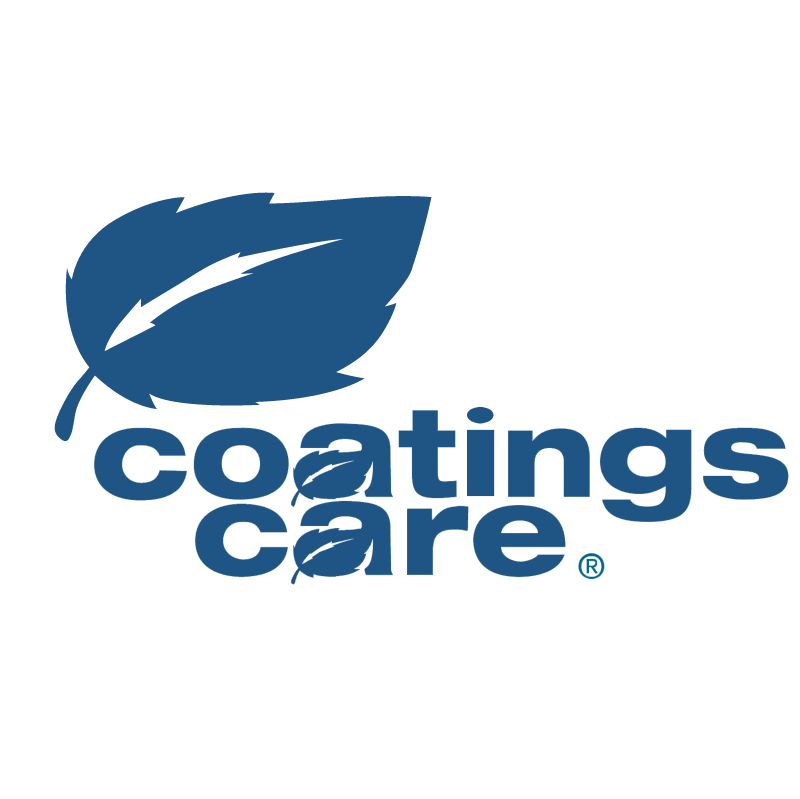 Coating Care vector