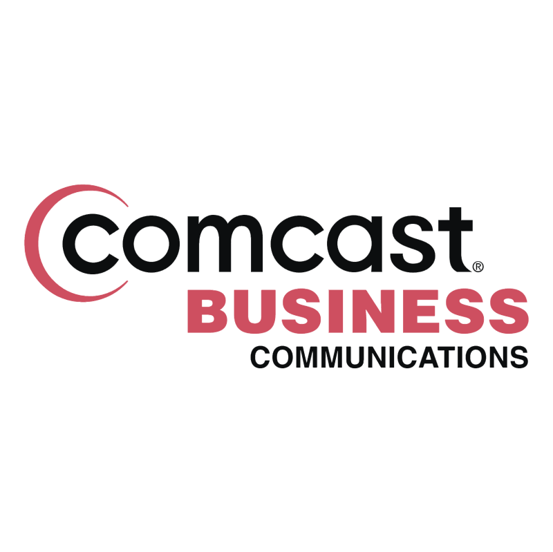 Comcast Business Communications