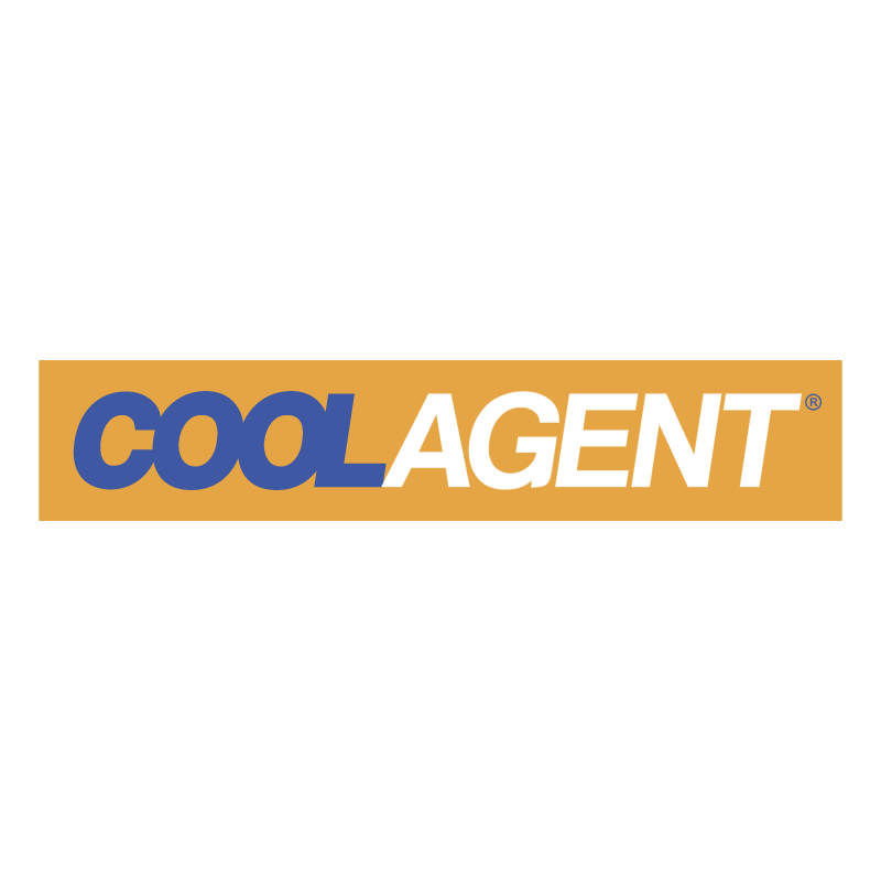 COOLAGENT vector