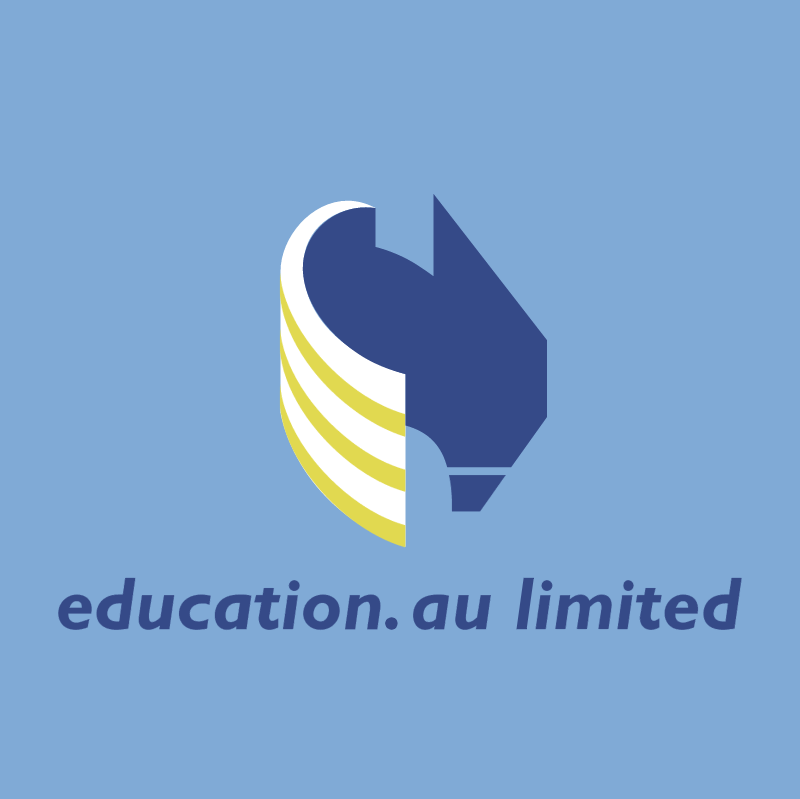 Education au Limited vector
