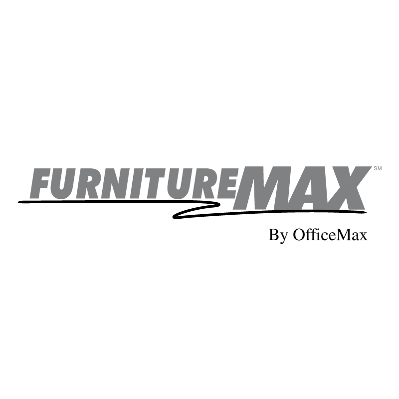 FurnitureMax vector
