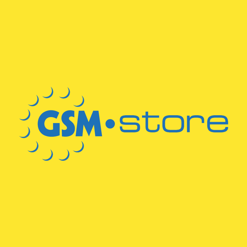 GSM store vector