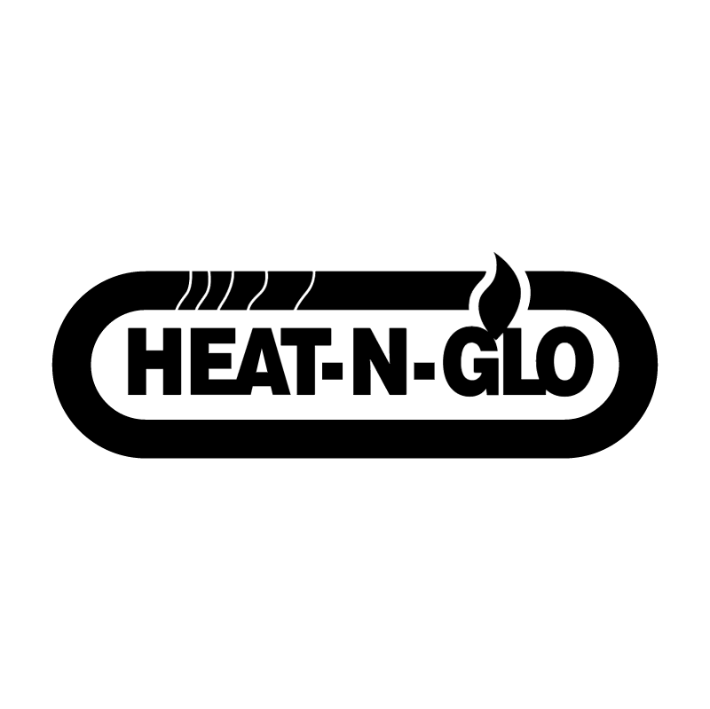 Heat N Glo vector