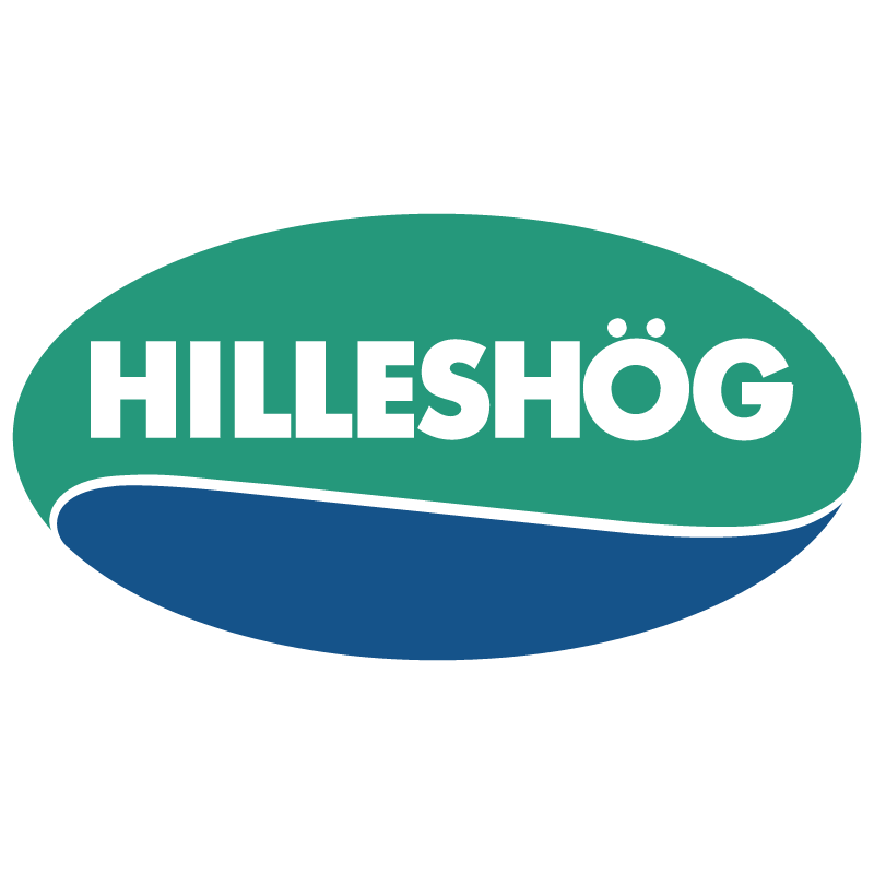 Hilleshog vector