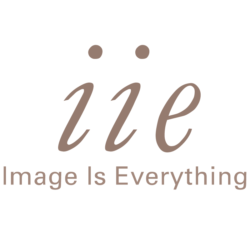 Image Is Everything logo