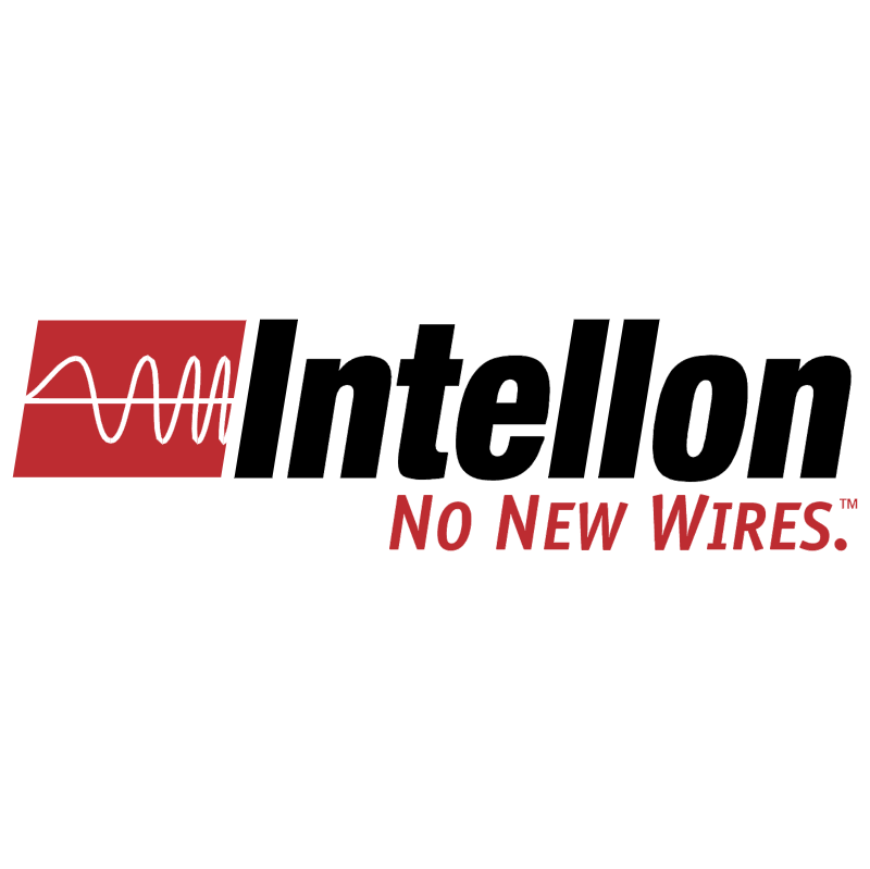 Intellon vector
