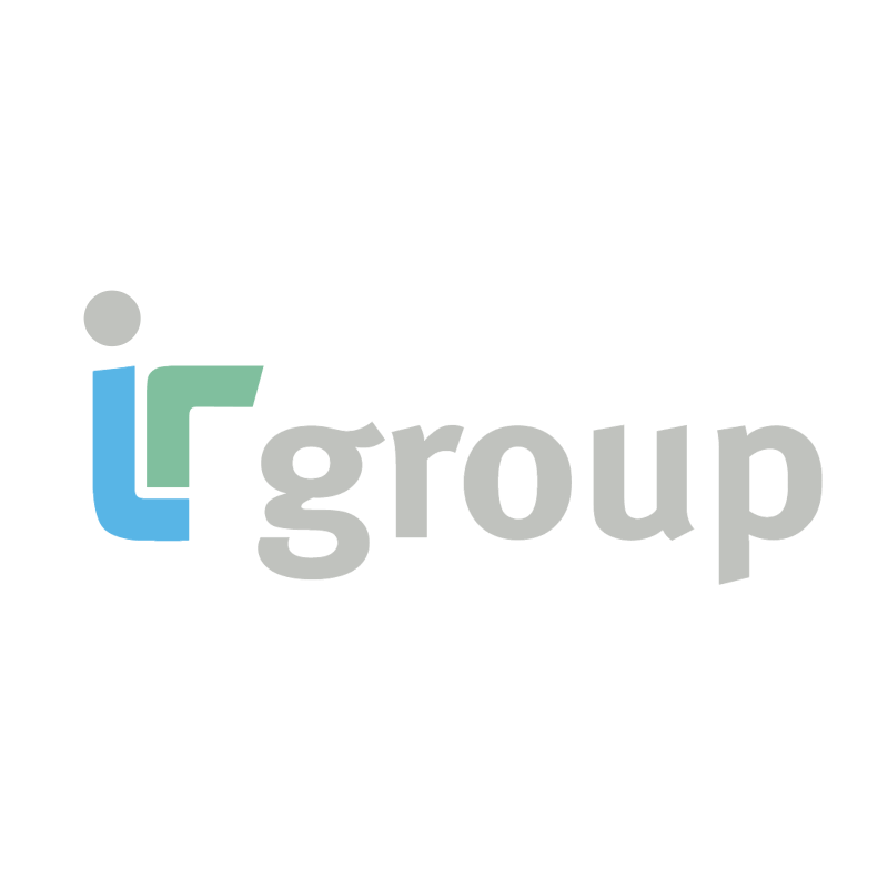 IS Group