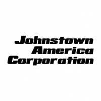 Johnstown America Corporation vector