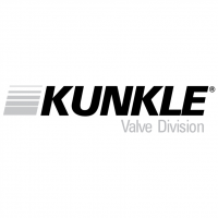 Kunkle Valve Division vector