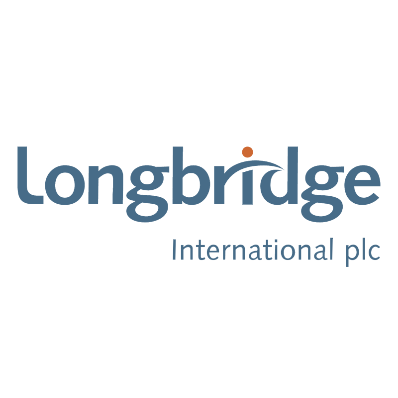 Longbridge International vector