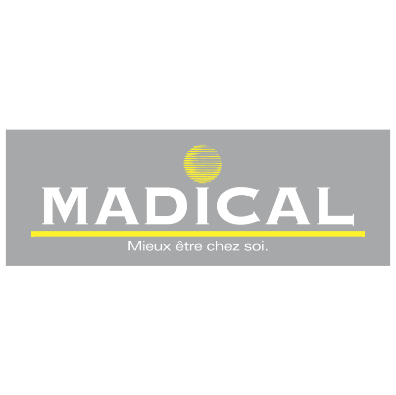 Madical vector