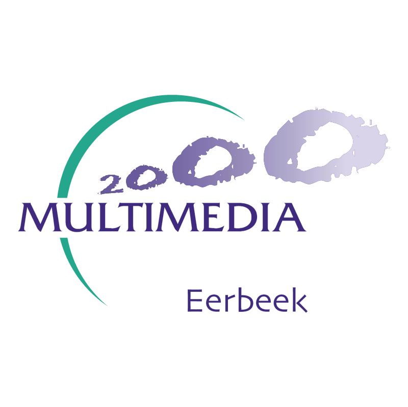 multimedia 2000 vector