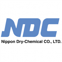Nippon Dry Chemical vector