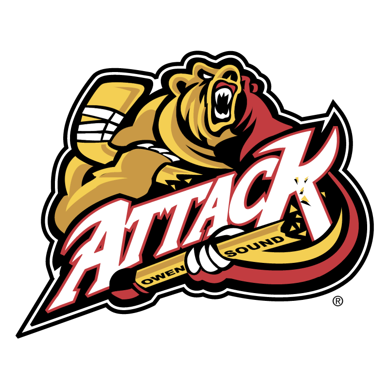 Owen Sound Attack vector