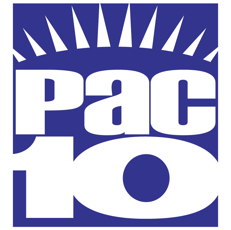 PAC 10 vector
