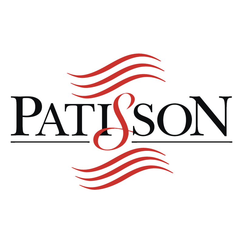 Patisson vector