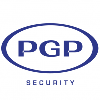 PGP Security vector