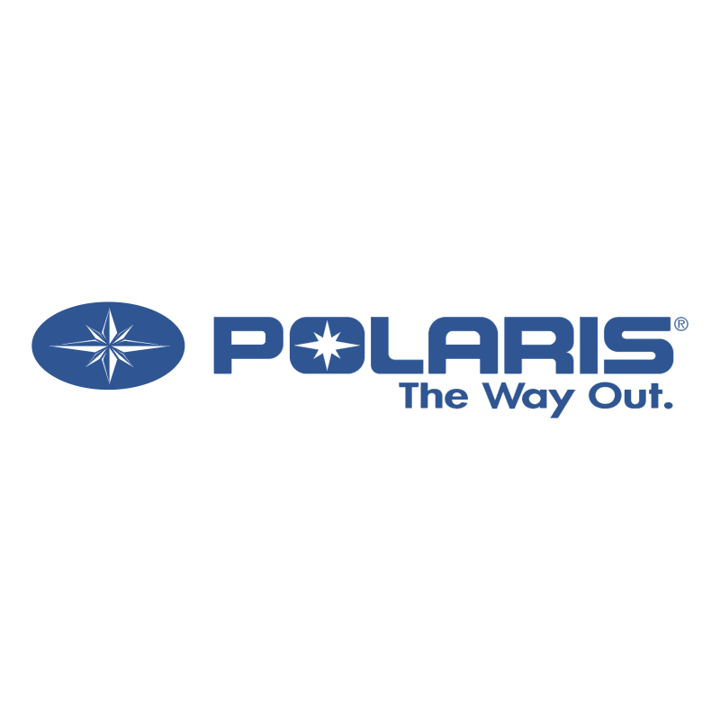 Polaris vector