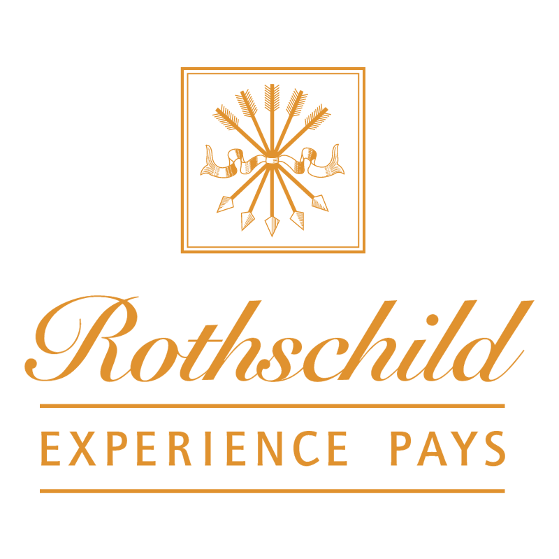Rothschild vector