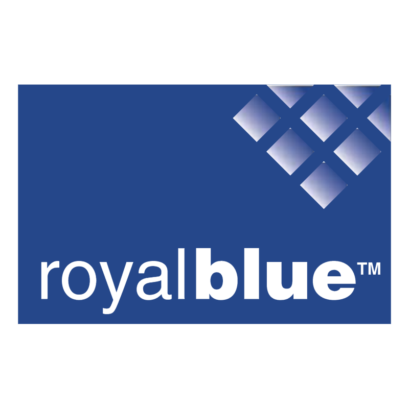 RoyalBlue vector