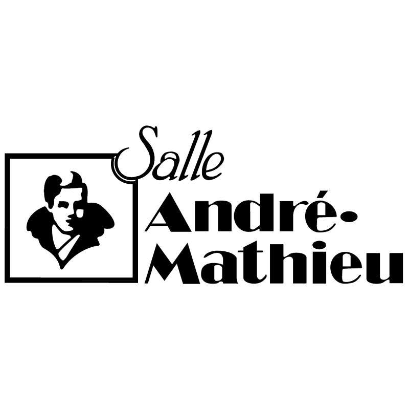 Salle Andre Mathieu