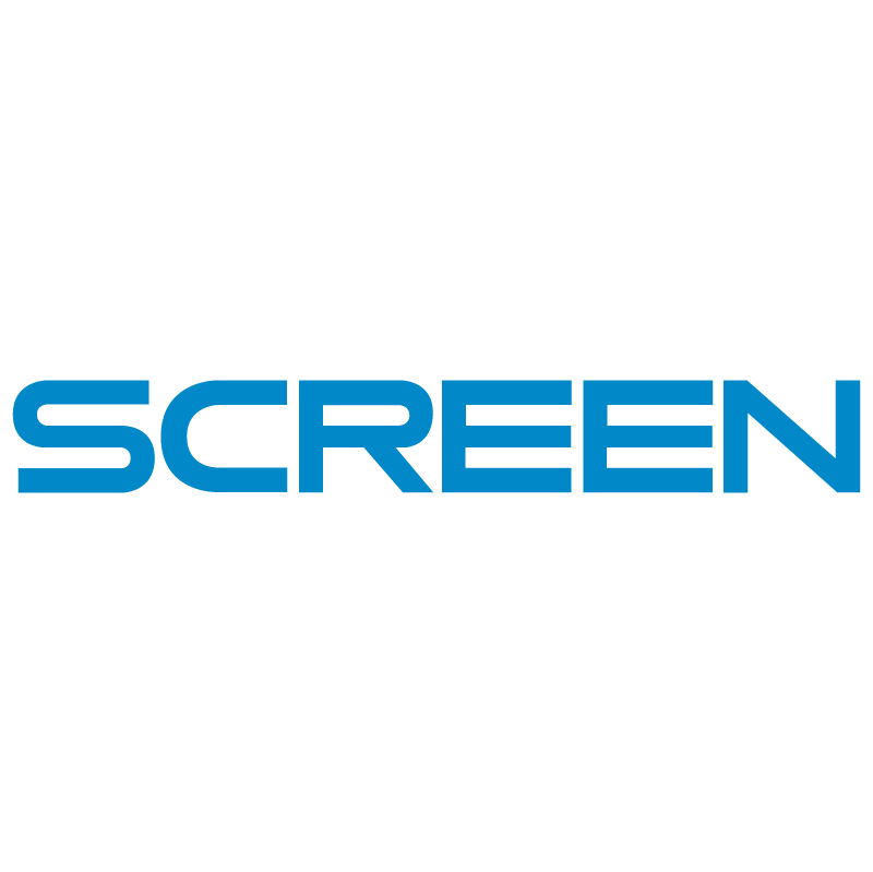Screen vector