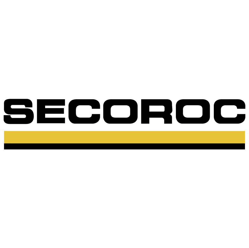 Secoroc vector